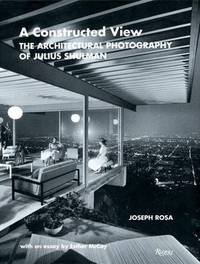 A Constructed View by Joseph Rosa image