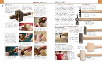 Woodwork: The Complete Step-By-Step Manual image