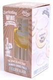 Everlasting: Wine Glass