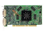 Matrox Parhelia Video Card 256MB PCI