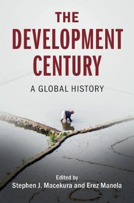 The Development Century