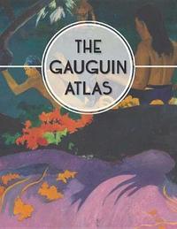The Gauguin Atlas by Nienke Denekamp image