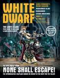 White Dwarf Weekly Issue #73