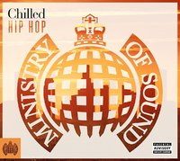 Chilled Hip Hop by Various Artists