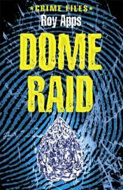 Dome Raid by Roy Apps image