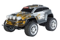 Carrera: Dirt Rider - 1:16 Scale RC Car