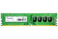 Adata: 4GB DDR4 2400 DIMM 512MX16