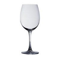 Krosno Vinoteca Pinot Glasses - 480ml (Set of 6)