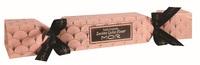 MOR Luscious Lychee Flower Bonbon (50ml Hand Cream) image