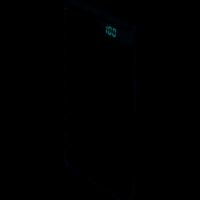 Cygnett: ChargeUp Boost Powerbank 5,000 mAh - Black