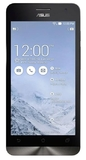 Asus ZenFone 5 8GB Android Smartphone (White)
