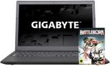 "15.6"" Gigabyte Intel i7 GTX 950M Gaming Laptop"