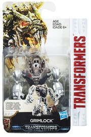 Transformers: The Last Knight: Legion (Grimlock)