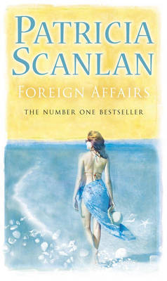 Foreign Affairs by Patricia Scanlan