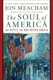 The Soul of America by Jon Meacham