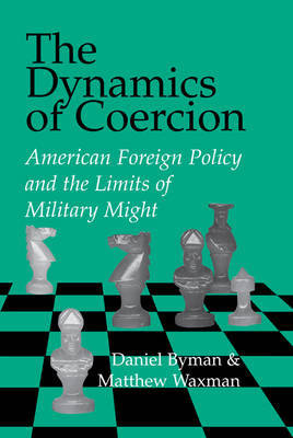The Dynamics of Coercion image