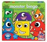 Orchard Toys: Monster Bingo