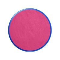 Snazaroo Face Paint - Fuchsia Pink (18ml)