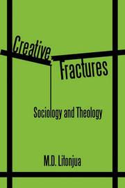 Creative Fractures by M.D. Litonjua