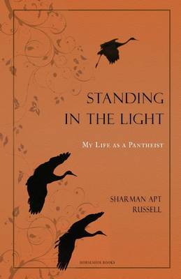 Standing in the Light by Sharman Apt Russell image