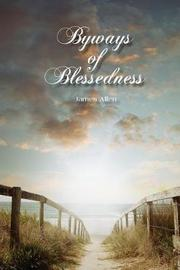Byways of Blessedness by James Allen image