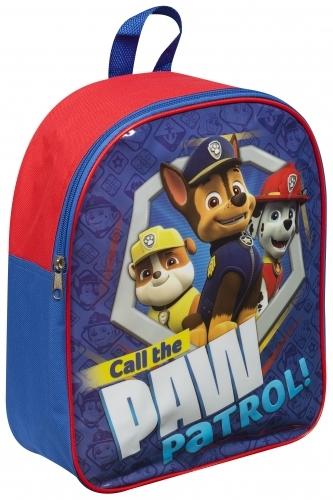 PAW Patrol Junior Backpack image