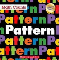 Pattern by Henry Pluckrose image