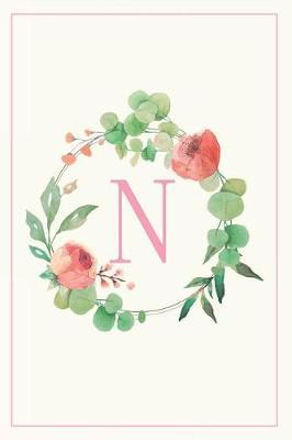 N by Lexi and Candice
