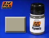 AK-040 Light Dust Pigment