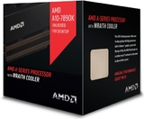 AMD A10-7890K Quad Core FM2+ CPU
