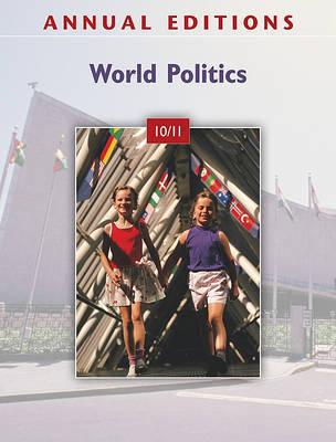 World Politics image