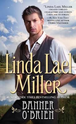Banner O'Brien by Linda Lael Miller