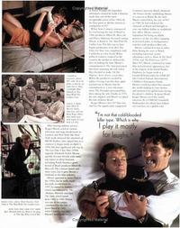 James Bond Encyclopedia by John Cork image