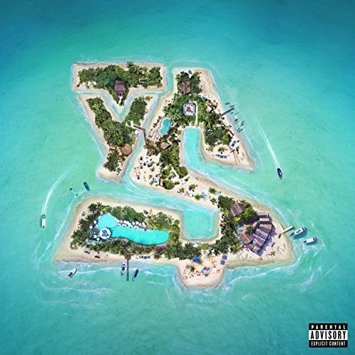 Beach House 3 by Ty Dolla $ign