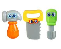 Vtech: Tool Box Friends - Playset image