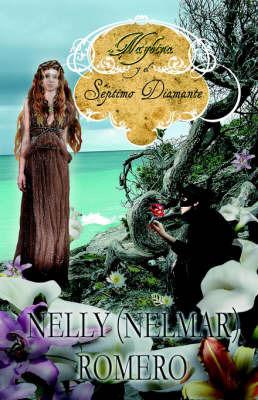Naybina Y El Septimo Diamante by Nelmar Romero image