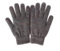 Moshi Digits Case Touchscreen Gloves Dark Grey - Large