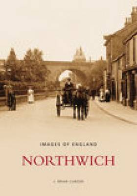 Northwich by Brian Curzon