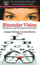 Binocular Vision image