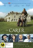 The Carer on DVD