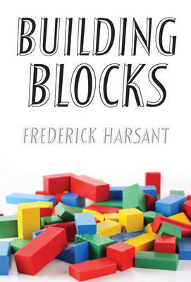 Building Blocks by Frederick Harsant image