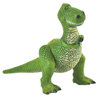 Bullyland: Disney Figure - Rex the Dinosaur