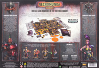 Necromunda: Underhive image