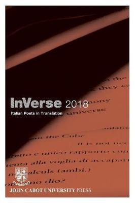 InVerse 2018 image
