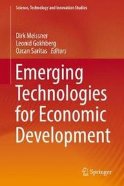 Emerging Technologies for Economic Development