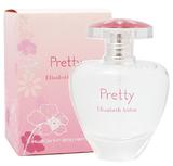 Elizabeth Arden - Pretty Perfume (100ml EDP)