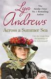 Across a Summer Sea by Lyn Andrews