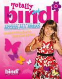 Totally Bindi by Bindi Irwin