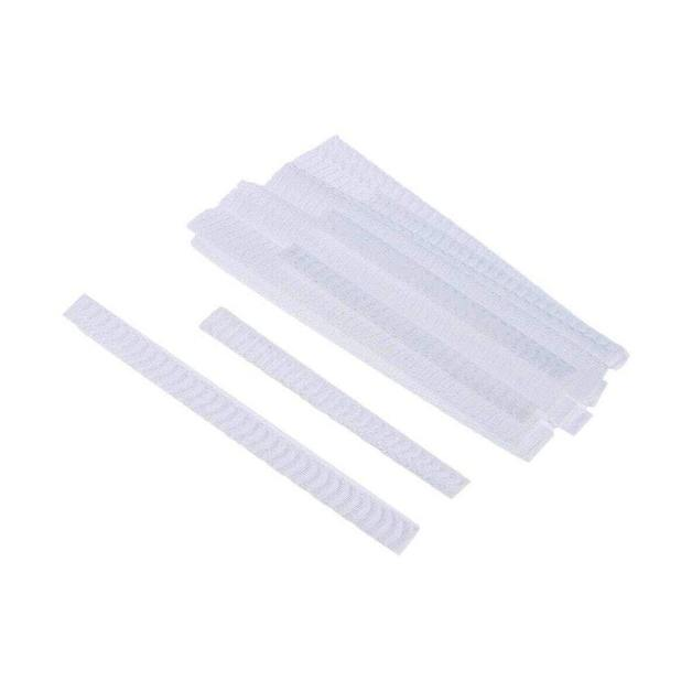 Brushworks: Brush Guards (15Pc)