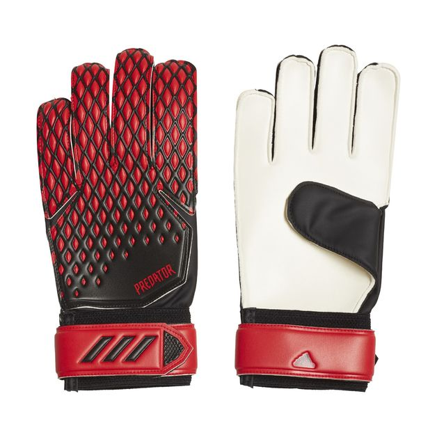Adidas: Predator 20 - Training Gloves (Size 8)